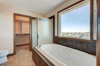 Photo 28: 324 EVERBROOK Way SW in Calgary: Evergreen Detached for sale : MLS®# A1032313