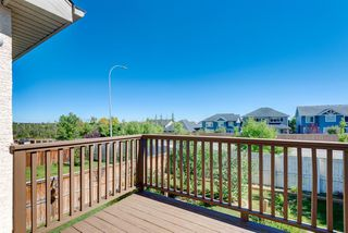 Photo 45: 324 EVERBROOK Way SW in Calgary: Evergreen Detached for sale : MLS®# A1032313