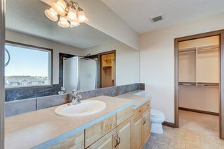 Photo 29: 324 EVERBROOK Way SW in Calgary: Evergreen Detached for sale : MLS®# A1032313