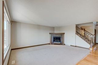 Photo 14: 324 EVERBROOK Way SW in Calgary: Evergreen Detached for sale : MLS®# A1032313