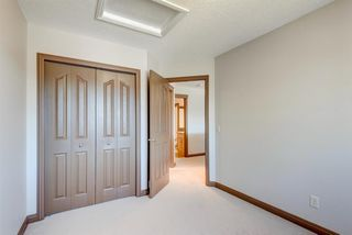 Photo 34: 324 EVERBROOK Way SW in Calgary: Evergreen Detached for sale : MLS®# A1032313