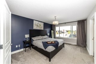 Photo 19: 4 Red Fox Way: St. Albert House for sale : MLS®# E4214435