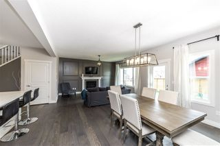 Photo 9: 4 Red Fox Way: St. Albert House for sale : MLS®# E4214435