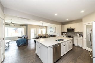 Photo 4: 4 Red Fox Way: St. Albert House for sale : MLS®# E4214435