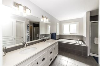 Photo 21: 4 Red Fox Way: St. Albert House for sale : MLS®# E4214435