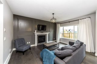Photo 11: 4 Red Fox Way: St. Albert House for sale : MLS®# E4214435