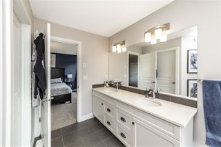 Photo 23: 4 Red Fox Way: St. Albert House for sale : MLS®# E4214435