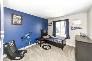 Photo 26: 4 Red Fox Way: St. Albert House for sale : MLS®# E4214435