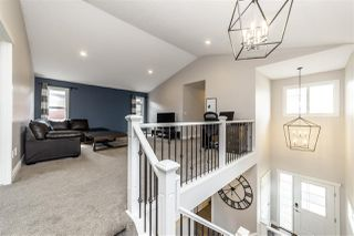 Photo 15: 4 Red Fox Way: St. Albert House for sale : MLS®# E4214435