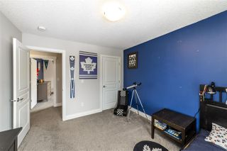 Photo 27: 4 Red Fox Way: St. Albert House for sale : MLS®# E4214435