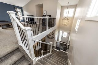 Photo 16: 4 Red Fox Way: St. Albert House for sale : MLS®# E4214435