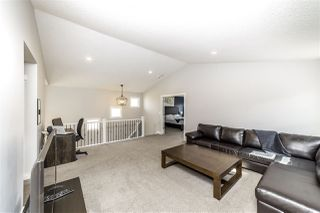 Photo 18: 4 Red Fox Way: St. Albert House for sale : MLS®# E4214435