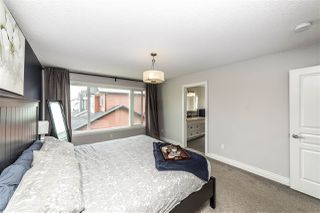 Photo 20: 4 Red Fox Way: St. Albert House for sale : MLS®# E4214435
