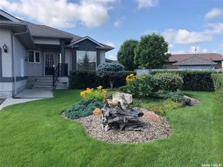 Photo 8: 171 Janet Place in Battleford: Residential for sale : MLS®# SK828804