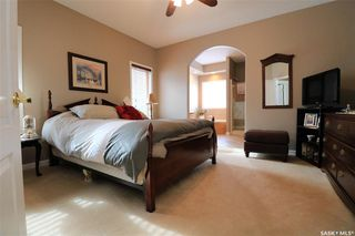 Photo 4: 171 Janet Place in Battleford: Residential for sale : MLS®# SK828804