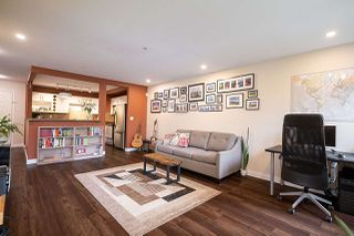 "Photo 2: 301 7139 18TH Avenue in Burnaby: Edmonds BE Condo for sale in ""CRYSTAL GATE"" (Burnaby East)  : MLS®# R2506108"