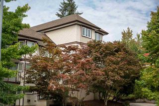 "Photo 22: 301 7139 18TH Avenue in Burnaby: Edmonds BE Condo for sale in ""CRYSTAL GATE"" (Burnaby East)  : MLS®# R2506108"