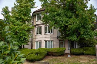 "Photo 23: 301 7139 18TH Avenue in Burnaby: Edmonds BE Condo for sale in ""CRYSTAL GATE"" (Burnaby East)  : MLS®# R2506108"