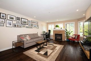 "Photo 3: 301 7139 18TH Avenue in Burnaby: Edmonds BE Condo for sale in ""CRYSTAL GATE"" (Burnaby East)  : MLS®# R2506108"