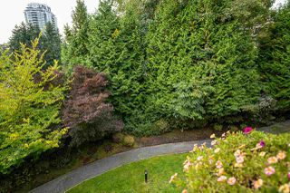 "Photo 21: 301 7139 18TH Avenue in Burnaby: Edmonds BE Condo for sale in ""CRYSTAL GATE"" (Burnaby East)  : MLS®# R2506108"
