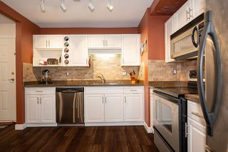 "Photo 10: 301 7139 18TH Avenue in Burnaby: Edmonds BE Condo for sale in ""CRYSTAL GATE"" (Burnaby East)  : MLS®# R2506108"