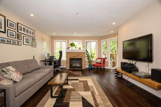"Photo 4: 301 7139 18TH Avenue in Burnaby: Edmonds BE Condo for sale in ""CRYSTAL GATE"" (Burnaby East)  : MLS®# R2506108"