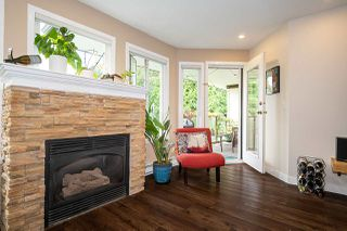 "Photo 5: 301 7139 18TH Avenue in Burnaby: Edmonds BE Condo for sale in ""CRYSTAL GATE"" (Burnaby East)  : MLS®# R2506108"