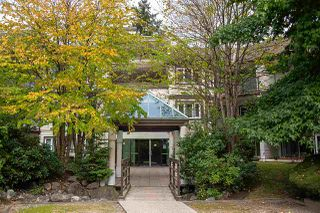 """Main Photo: 301 7139 18TH Avenue in Burnaby: Edmonds BE Condo for sale in """"CRYSTAL GATE"""" (Burnaby East)  : MLS®# R2506108"""