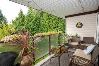 "Photo 18: 301 7139 18TH Avenue in Burnaby: Edmonds BE Condo for sale in ""CRYSTAL GATE"" (Burnaby East)  : MLS®# R2506108"