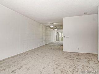 Photo 7: LA JOLLA Condo for rent : 1 bedrooms : 2510 TORREY PINES RD #312