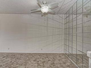 Photo 8: LA JOLLA Condo for rent : 1 bedrooms : 2510 TORREY PINES RD #312
