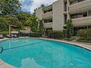 Photo 3: LA JOLLA Condo for rent : 1 bedrooms : 2510 TORREY PINES RD #312