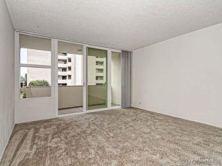 Photo 6: LA JOLLA Condo for rent : 1 bedrooms : 2510 TORREY PINES RD #312