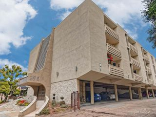 Photo 16: LA JOLLA Condo for rent : 1 bedrooms : 2510 TORREY PINES RD #312