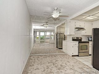 Photo 5: LA JOLLA Condo for rent : 1 bedrooms : 2510 TORREY PINES RD #312