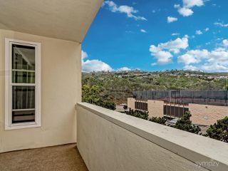 Photo 1: LA JOLLA Condo for rent : 1 bedrooms : 2510 TORREY PINES RD #312