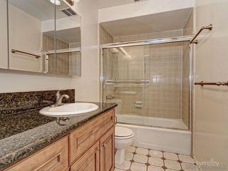Photo 10: LA JOLLA Condo for rent : 1 bedrooms : 2510 TORREY PINES RD #312