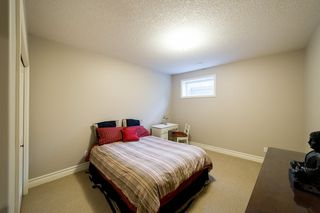 Photo 42: 21 50 Oakridge Drive: St. Albert House Half Duplex for sale : MLS®# E4219604
