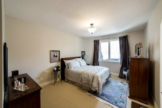 Photo 22: 21 50 Oakridge Drive: St. Albert House Half Duplex for sale : MLS®# E4219604