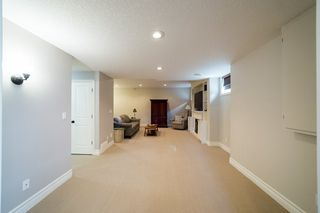 Photo 35: 21 50 Oakridge Drive: St. Albert House Half Duplex for sale : MLS®# E4219604