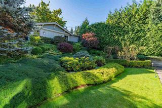 Photo 27: 4688 W 3RD Avenue in Vancouver: Point Grey House for sale (Vancouver West)  : MLS®# R2514807