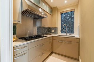 Photo 10: 4688 W 3RD Avenue in Vancouver: Point Grey House for sale (Vancouver West)  : MLS®# R2514807