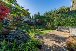 Photo 26: 4688 W 3RD Avenue in Vancouver: Point Grey House for sale (Vancouver West)  : MLS®# R2514807