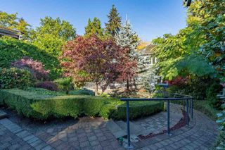 Photo 28: 4688 W 3RD Avenue in Vancouver: Point Grey House for sale (Vancouver West)  : MLS®# R2514807