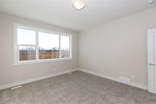Photo 14: 159 Rankin Drive: St. Albert House Half Duplex for sale : MLS®# E4221048