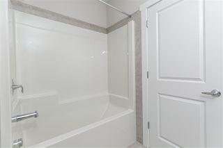 Photo 26: 159 Rankin Drive: St. Albert House Half Duplex for sale : MLS®# E4221048