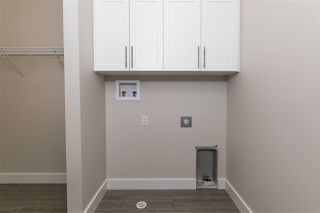 Photo 19: 159 Rankin Drive: St. Albert House Half Duplex for sale : MLS®# E4221048