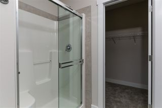 Photo 16: 159 Rankin Drive: St. Albert House Half Duplex for sale : MLS®# E4221048