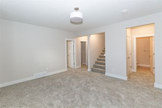 Photo 22: 159 Rankin Drive: St. Albert House Half Duplex for sale : MLS®# E4221048