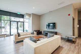 "Photo 27: 503 2525 CLARKE Street in Port Moody: Port Moody Centre Condo for sale in ""The Strand"" : MLS®# R2524901"